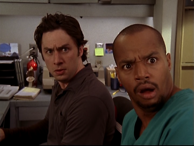 File:5x7 shocked JD and Turk.png
