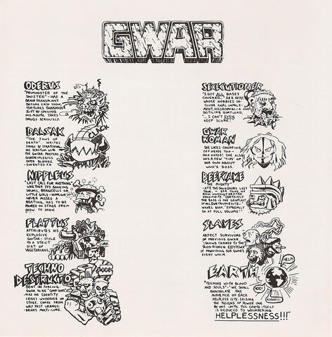 File:Gwar scumdogs of the universe insert5.jpg