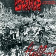 Gwar-Hell-O-Frontal