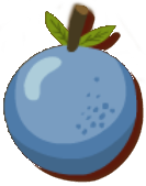 File:BlueApple.png