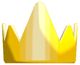 File:PrincessCrown.png