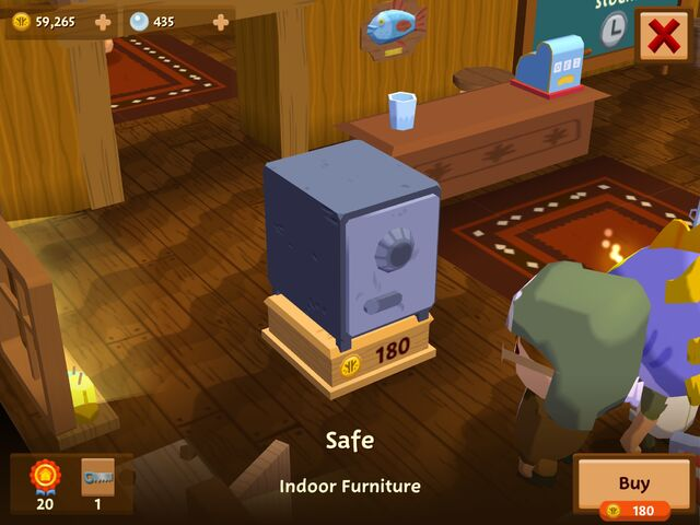 File:Safe.jpg