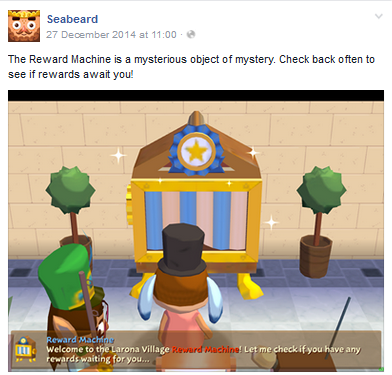 File:FBMessageSeabeard-TheRewardMachineIsAMysteriousObjectOfMystery.png