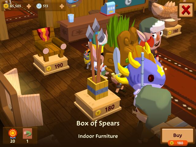 File:BoxOfSpears.jpeg