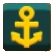 File:AnchorCrewBadgeSymbol.png