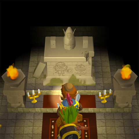 File:Archeon Priest Altar.png