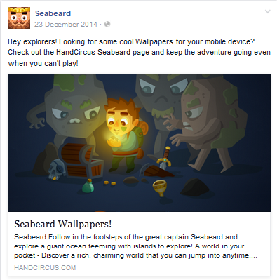 File:FBMessageSeabeard-SeabeardWallpapersFromHandCircus.png
