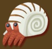 File:Mollusc.png