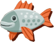 File:GreyGuppy.png