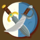 File:SwordfightingCrest.png