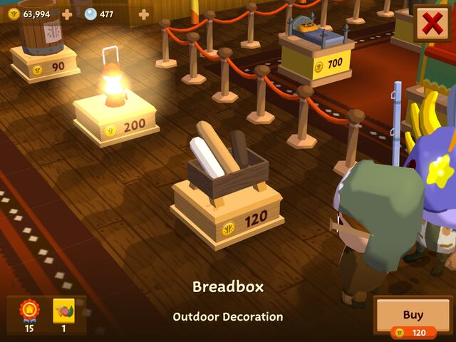 File:Breadbox.jpg