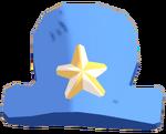 StarredCaptainHat