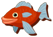 File:Rubyfish.png