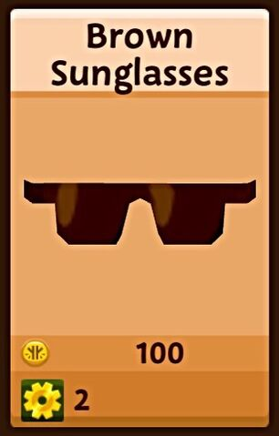 File:BrownSunglasses.jpeg
