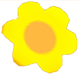 File:YellowFlower.png