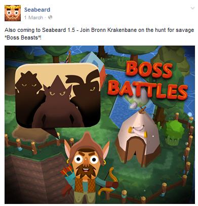 File:FBMessageSeabeard-Update1.5PreviewBossBattlesWithBronnKrakenbane.png