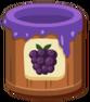 PurplePaint
