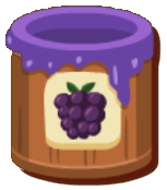 File:PurplePaint.png