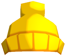 File:YellowBeanie.png