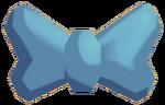 BlueBow