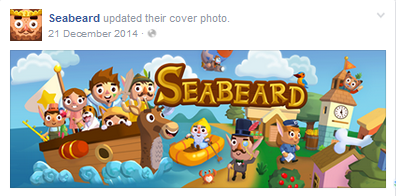 File:FBMessageSeabeard-FacebookThirdCoverPhoto.png