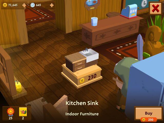 File:KitchenSink.jpeg