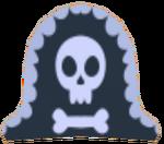 PirateCaptainHat