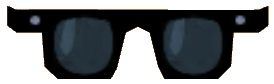 File:ClassicShades.png
