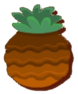 PineconeFruit