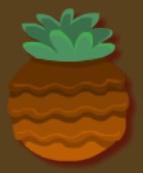 File:PineconeFruit.png