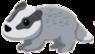 Badger-0