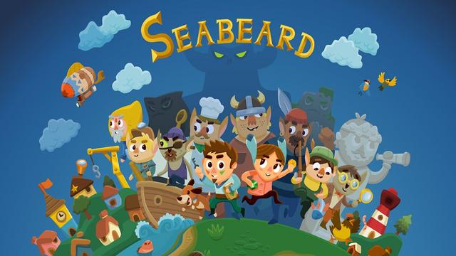 File:SeabeardLoadingScreenBlank.png