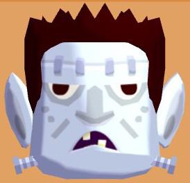 File:HauntedMonsterMask.png