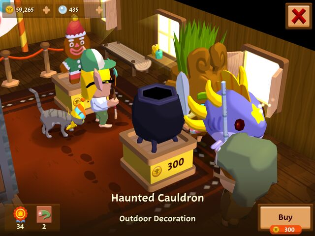 File:HauntedCauldron.jpg