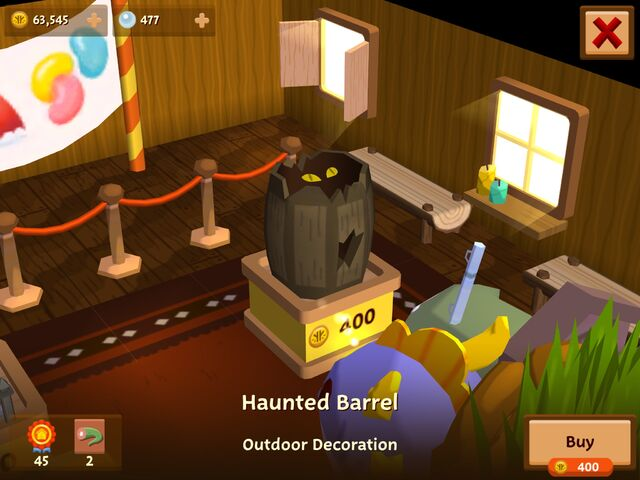 File:HauntedBarrel.jpeg