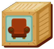 File:Furniture.png