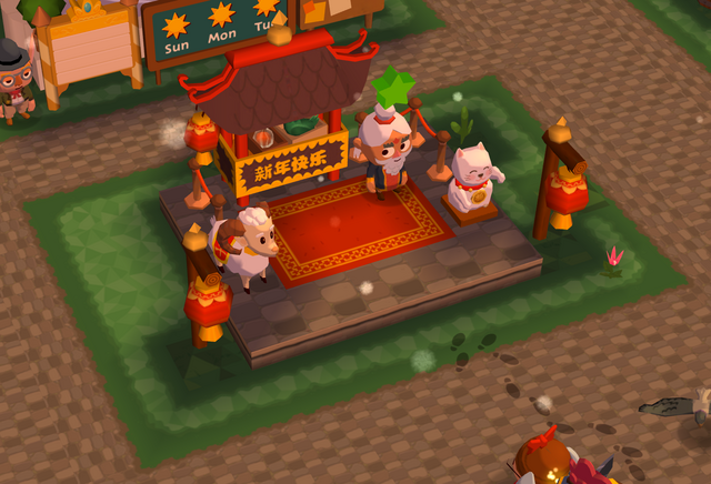 File:ChineseNewYearShop.png