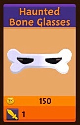 File:HauntedBoneGlasses.jpeg