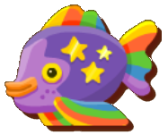 File:Partyfish.png