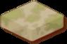 File:ArcheonSlab-0.png