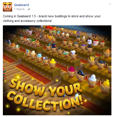 File:FBMessageSeabeard-Update1.5PreviewShowOffYourClothingAndAccessoryCollectionInBrandNewBuidings.png
