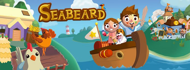 File:Seabeard-FBHeader-Second.png