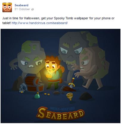 File:FBMessageSeabeard-SpookyTombWallpaper.png