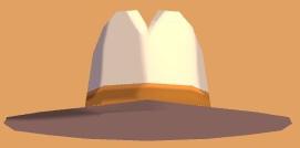 File:CowboyCostumeHat.png