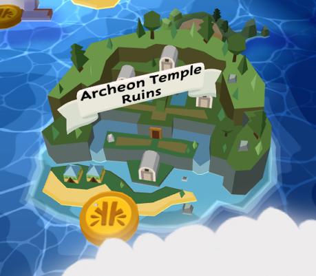 File:ArcheonTempleRuins.png