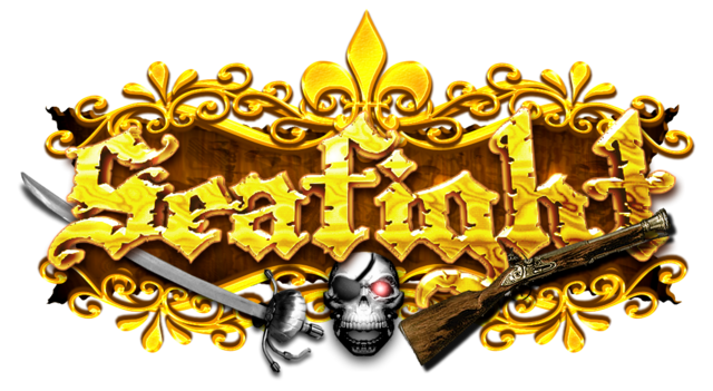 File:Seafight logo.png