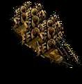 Thumbnail for version as of 19:27, November 28, 2011