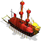 File:Luckydragon.png