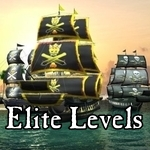 File:Elite Levels Wikia.jpg