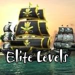 File:Elite Levels Cap.jpg
